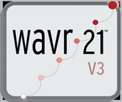 WAVR-21